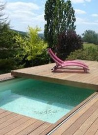 Chic Rolling Deck Design Ideas For Your Pools That You Need To Try 05