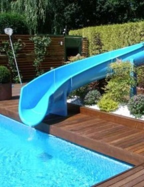 Chic Rolling Deck Design Ideas For Your Pools That You Need To Try 07