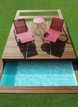 Chic Rolling Deck Design Ideas For Your Pools That You Need To Try 09