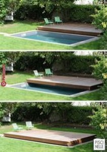 Chic Rolling Deck Design Ideas For Your Pools That You Need To Try 23