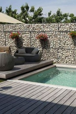 Chic Rolling Deck Design Ideas For Your Pools That You Need To Try 28