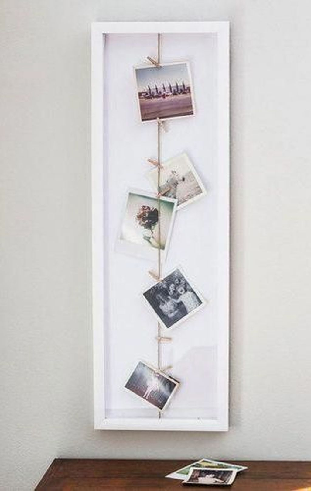 Delightful Teen Photo Crafts Design Ideas To Try Asap 01