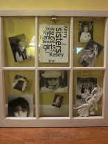 Delightful Teen Photo Crafts Design Ideas To Try Asap 10