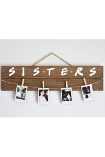 Delightful Teen Photo Crafts Design Ideas To Try Asap 13