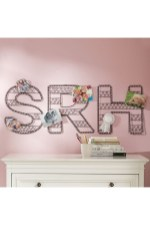 Delightful Teen Photo Crafts Design Ideas To Try Asap 14