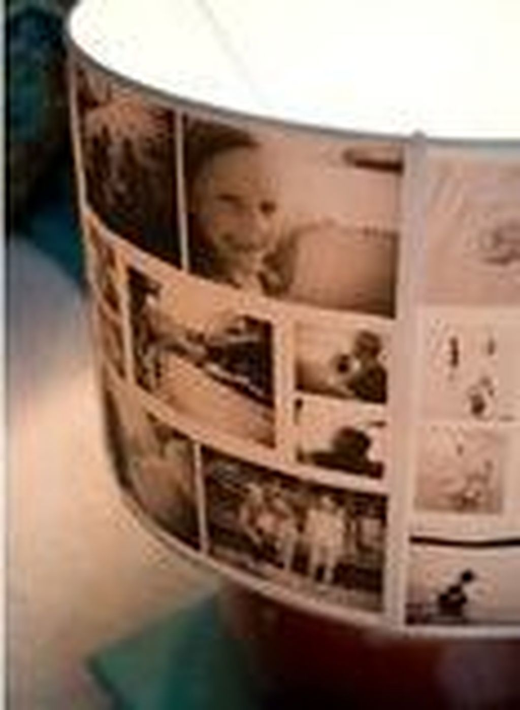 Delightful Teen Photo Crafts Design Ideas To Try Asap 22