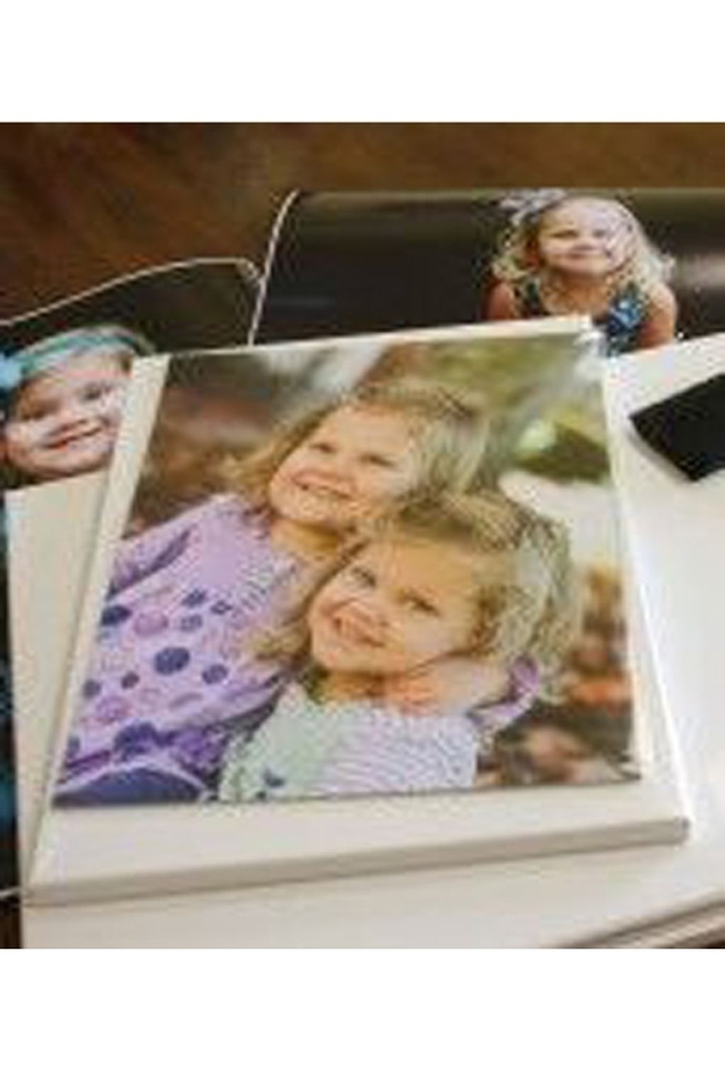 Delightful Teen Photo Crafts Design Ideas To Try Asap 25