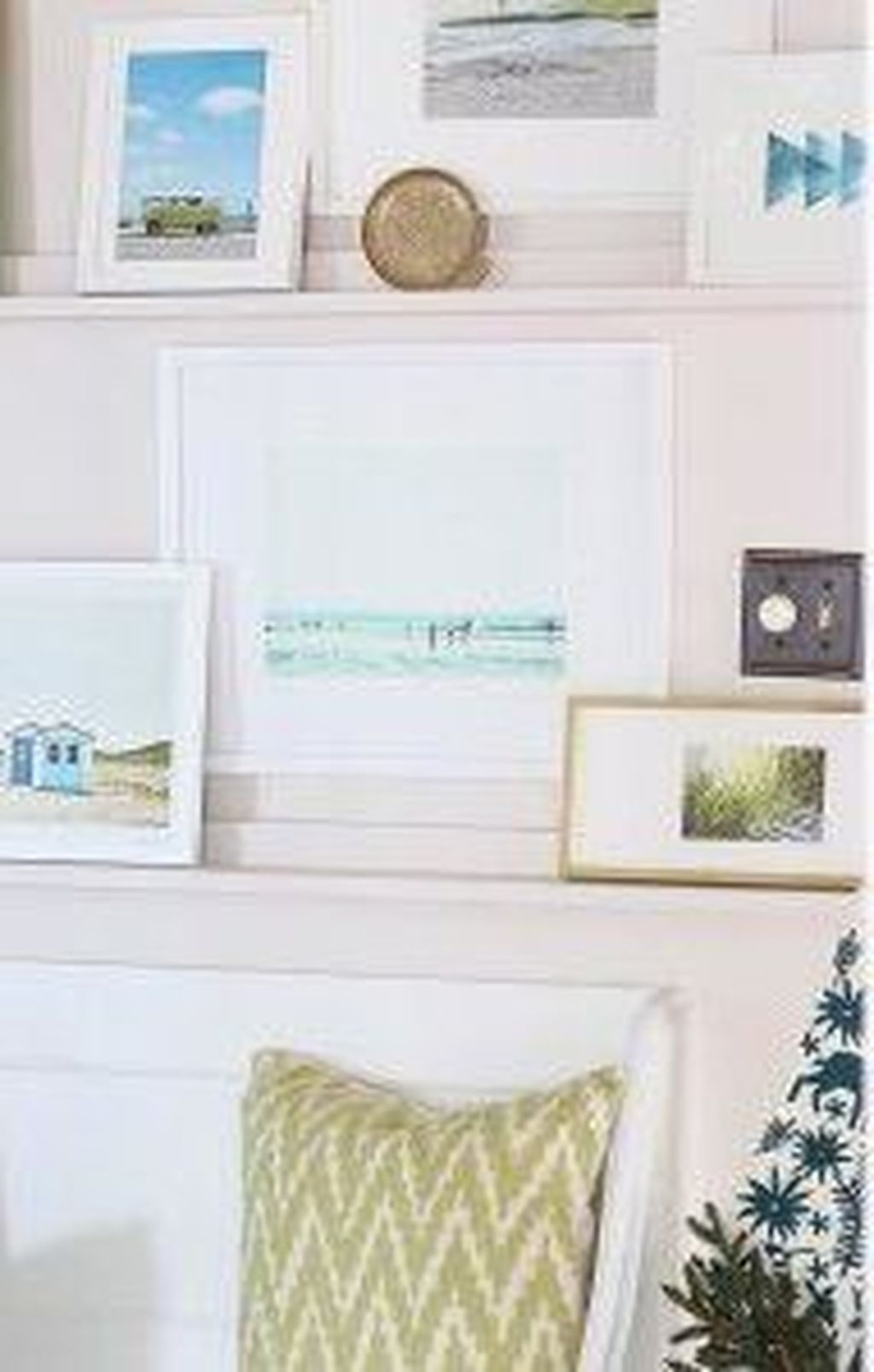 Delightful Teen Photo Crafts Design Ideas To Try Asap 41