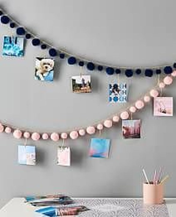 Delightful Teen Photo Crafts Design Ideas To Try Asap 43