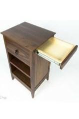 Fantastic Secret Storage Design Ideas That Everyone Won'T Know It 01