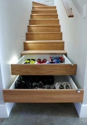 Fantastic Secret Storage Design Ideas That Everyone Won'T Know It 07
