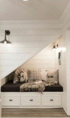 Favorite Kids Playhouses Design Ideas Under The Stairs To Have 41