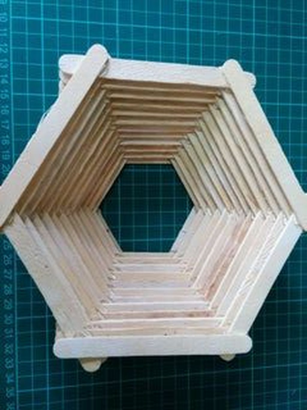 Gorgeous Diy Popsicle Stick Design Ideas For Home To Try Asap 30