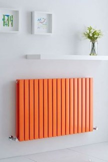 Inexpensive Radiators Design Ideas That Will Spruce Up Your Space 02