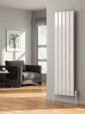 Inexpensive Radiators Design Ideas That Will Spruce Up Your Space 03