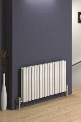 Inexpensive Radiators Design Ideas That Will Spruce Up Your Space 08