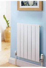 Inexpensive Radiators Design Ideas That Will Spruce Up Your Space 16