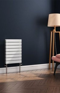 Inexpensive Radiators Design Ideas That Will Spruce Up Your Space 19