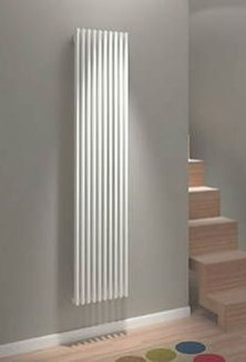 Inexpensive Radiators Design Ideas That Will Spruce Up Your Space 21