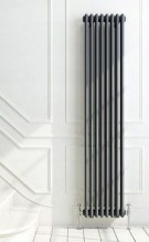 Inexpensive Radiators Design Ideas That Will Spruce Up Your Space 22