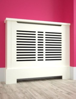 Inexpensive Radiators Design Ideas That Will Spruce Up Your Space 23