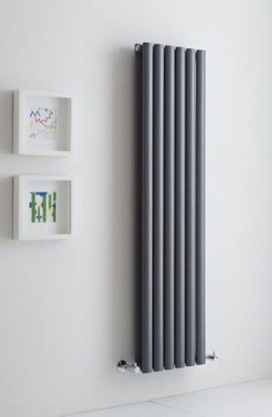 Inexpensive Radiators Design Ideas That Will Spruce Up Your Space 25