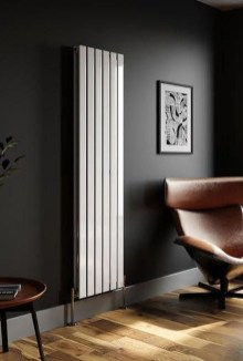 Inexpensive Radiators Design Ideas That Will Spruce Up Your Space 32