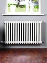 Inexpensive Radiators Design Ideas That Will Spruce Up Your Space 33