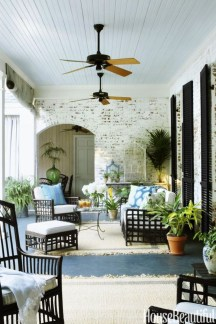 Modern Indoor And Outdoor Home Design Ideas For Your Spaces That Looks Amazing 05
