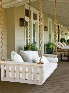 Modern Indoor And Outdoor Home Design Ideas For Your Spaces That Looks Amazing 06