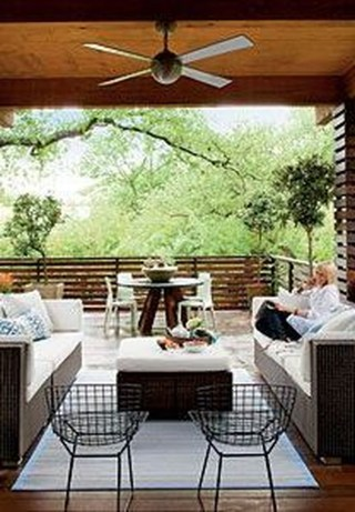 Modern Indoor And Outdoor Home Design Ideas For Your Spaces That Looks Amazing 13