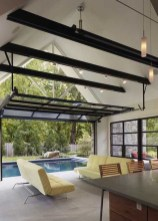 Modern Indoor And Outdoor Home Design Ideas For Your Spaces That Looks Amazing 14