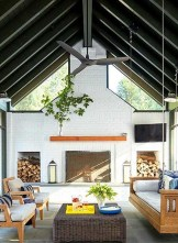 Modern Indoor And Outdoor Home Design Ideas For Your Spaces That Looks Amazing 17