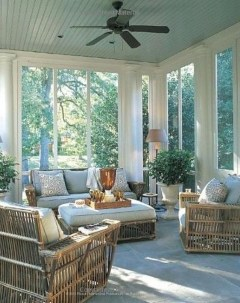 Modern Indoor And Outdoor Home Design Ideas For Your Spaces That Looks Amazing 18