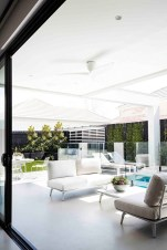 Modern Indoor And Outdoor Home Design Ideas For Your Spaces That Looks Amazing 23