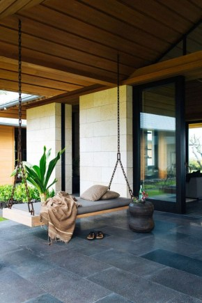 Modern Indoor And Outdoor Home Design Ideas For Your Spaces That Looks Amazing 27