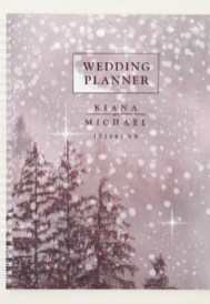 Sophisticated Pink Winter Tree Design Ideas That Looks So Cute 05