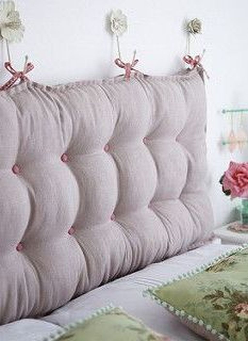 Stylish Diy Bedroom Headboard Design Ideas That Will Inspire You 06