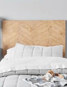 Stylish Diy Bedroom Headboard Design Ideas That Will Inspire You 07