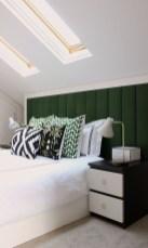 Stylish Diy Bedroom Headboard Design Ideas That Will Inspire You 08