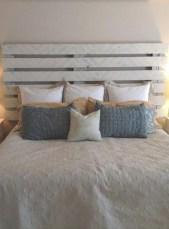 Stylish Diy Bedroom Headboard Design Ideas That Will Inspire You 09