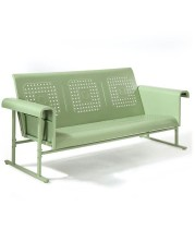 Unique Ikea Outdoor Furniture Design Ideas For Holiday Every Day 02