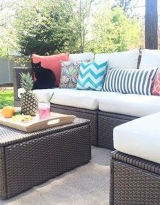 Unique Ikea Outdoor Furniture Design Ideas For Holiday Every Day 07