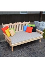 Unique Ikea Outdoor Furniture Design Ideas For Holiday Every Day 09
