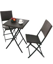 Unique Ikea Outdoor Furniture Design Ideas For Holiday Every Day 16