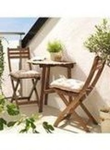 Unique Ikea Outdoor Furniture Design Ideas For Holiday Every Day 20