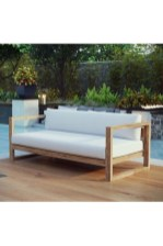 Unique Ikea Outdoor Furniture Design Ideas For Holiday Every Day 24