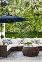 Unique Ikea Outdoor Furniture Design Ideas For Holiday Every Day 27