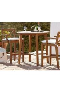 Unique Ikea Outdoor Furniture Design Ideas For Holiday Every Day 31