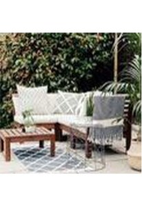 Unique Ikea Outdoor Furniture Design Ideas For Holiday Every Day 32